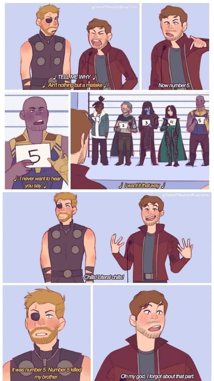 Peter Quill Is Just Space Jake Peralta Avengers Funny Funny Marvel Memes Marvel Funny