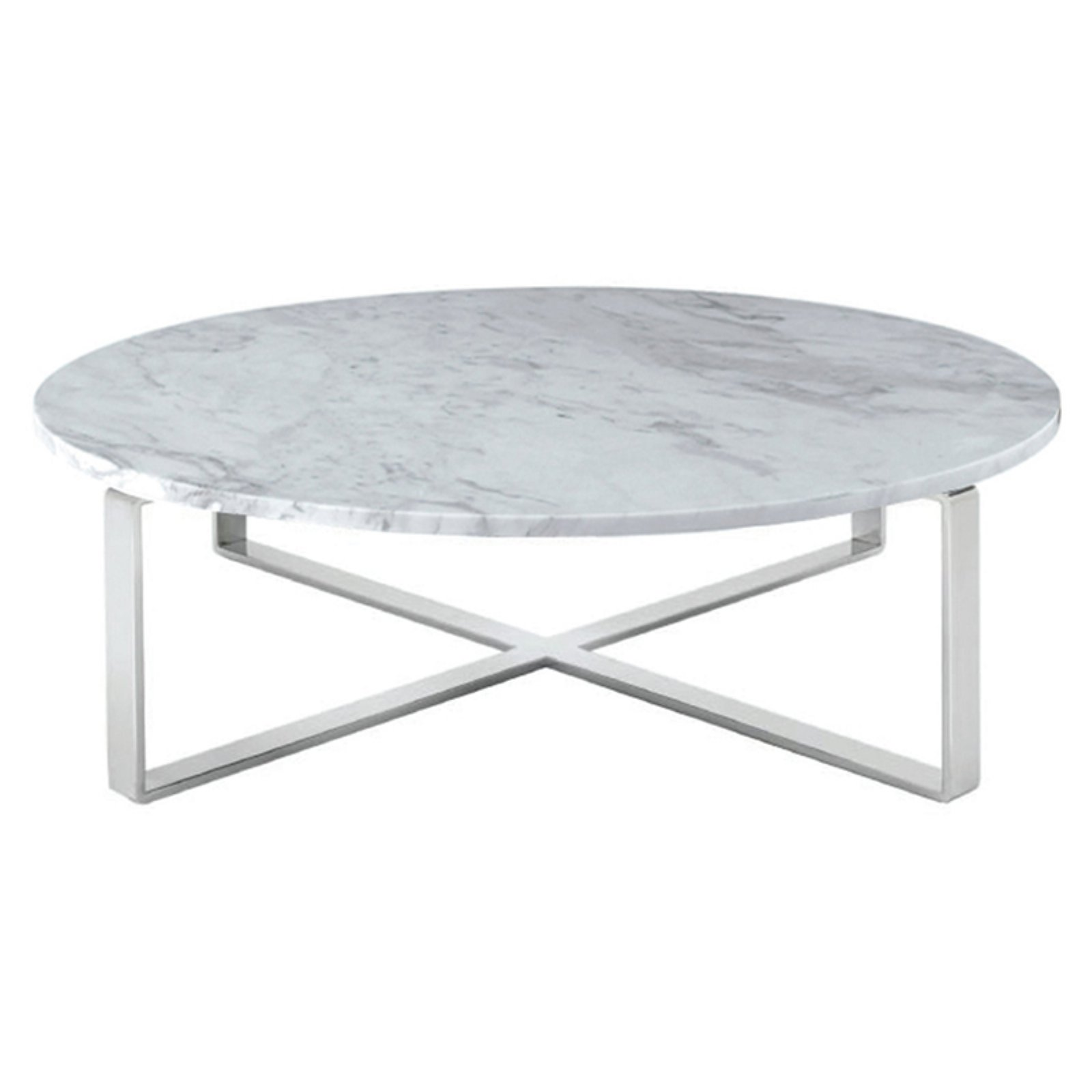 C2a Round Marble Coffee Table Marble Top Coffee Table Marble Coffee Table Coffee Table [ 1600 x 1600 Pixel ]