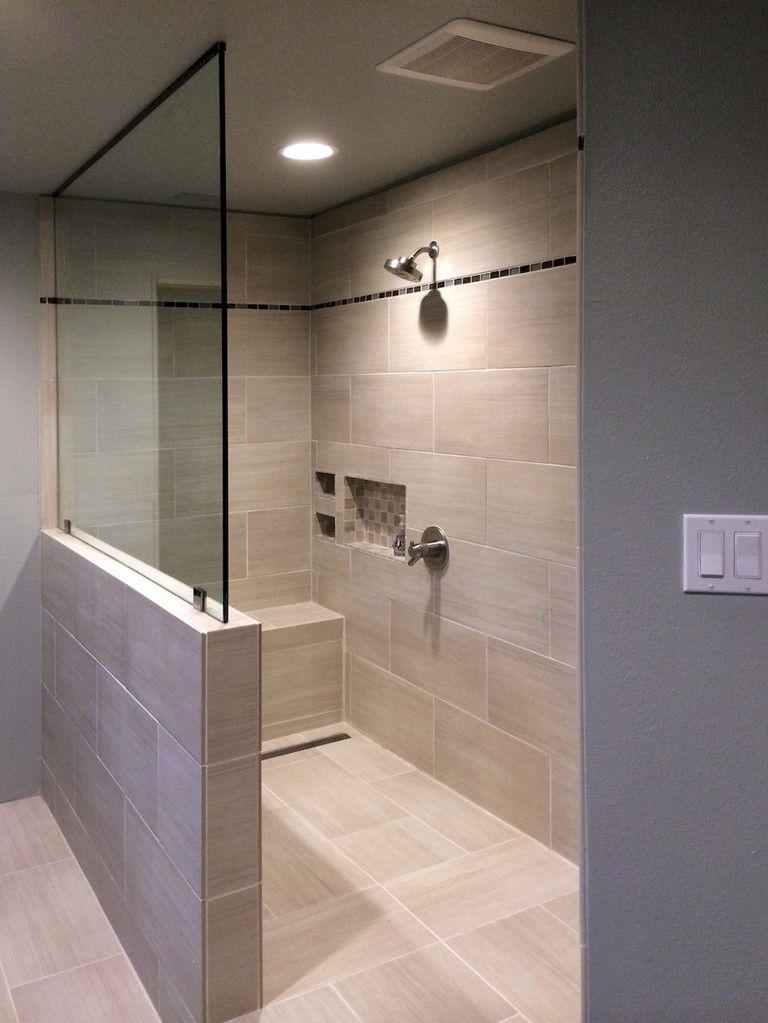 46 Awesome Bathroom Design Ideas Http Freshouse Info 46 Awesome Bathroom Desi Bathroom Remodel Master Master Bathroom Makeover Small Bathroom Remodel Designs