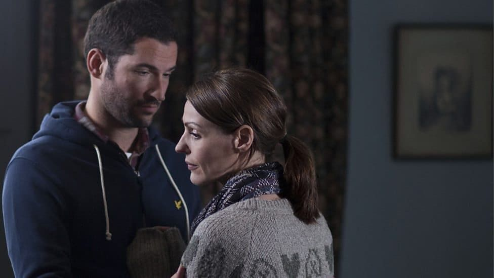 42 british dramas mysteries on hulu british tv female