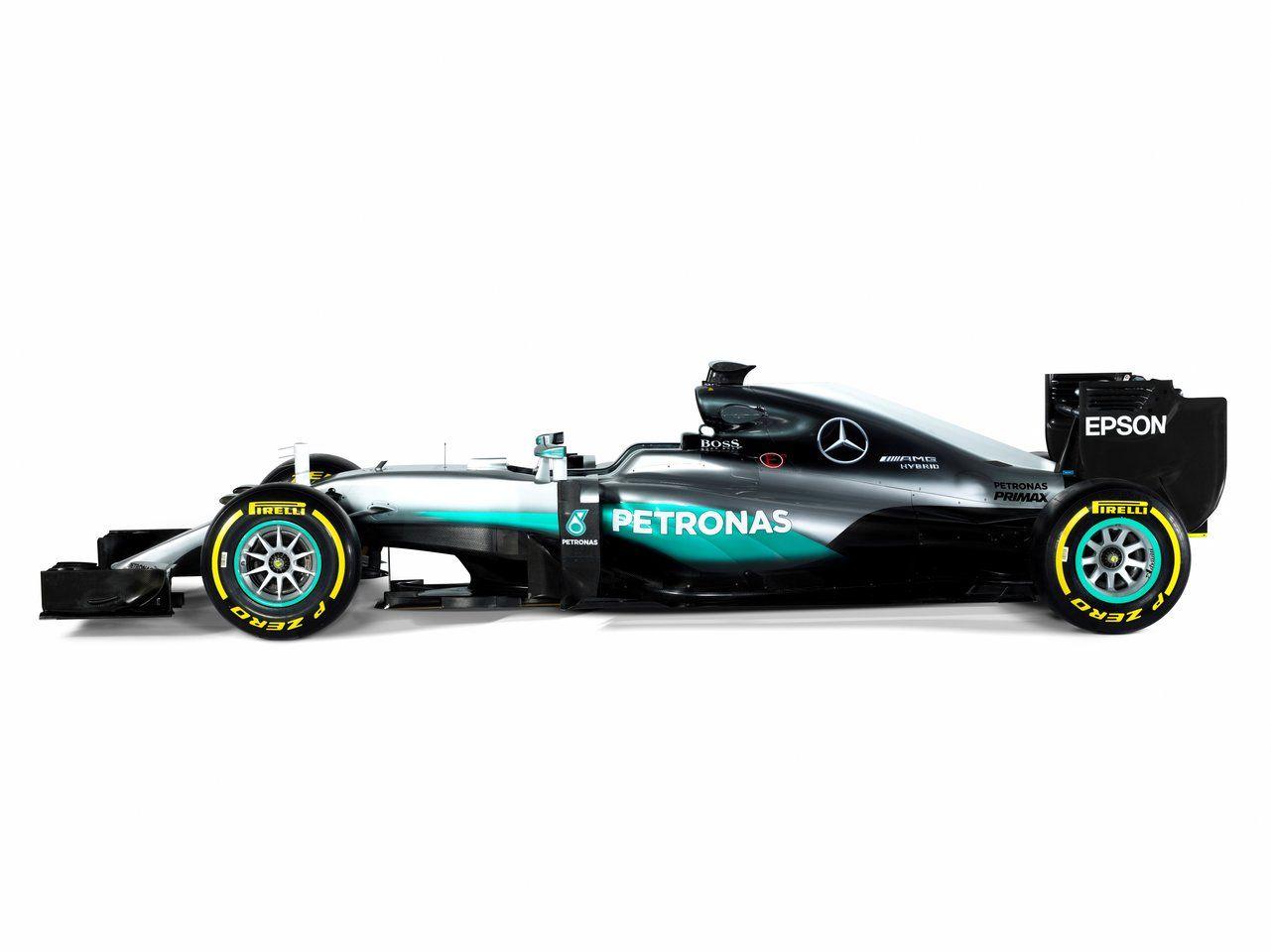 F1 W07 Hybrid Mercedes Amg Mercedes Benz Classic Mercedes [ 960 x 1281 Pixel ]