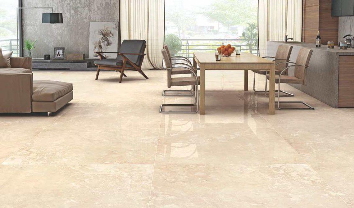 Simpolo Tiles Floor Tiles At Simpolo Ceramics Tile Floor