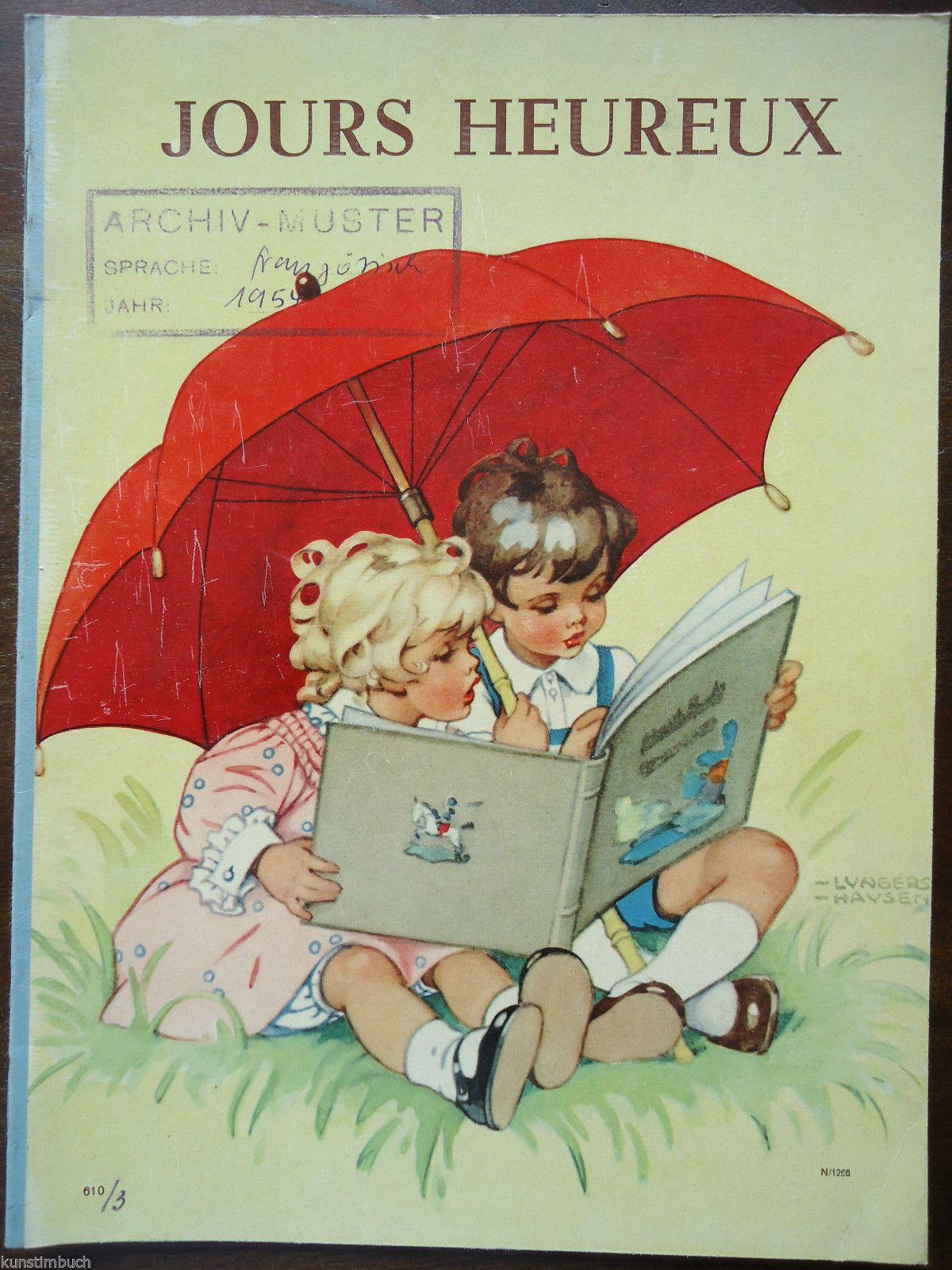 http://i.ebayimg.com/t/Bilderbuch-Ilse-Wende-Lungershausen-Koli-Kolnberger-Jours-Heureux-EA-1954-/00/s/MTYwMFgxMjAw/z/dWoAAMXQhpdR0r54/$(KGr...