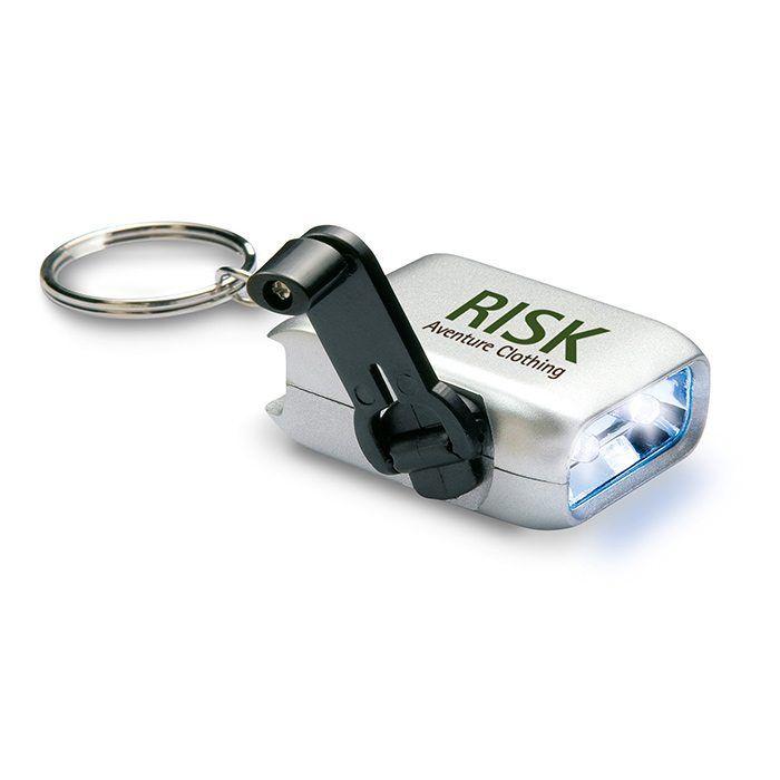 URID Merchandise -   Porta-chaves mini lanterna  http://uridmerchandise.com/loja/porta-chaves-mini-lanterna/ Visite produto em http://uridmerchandise.com/loja/porta-chaves-mini-lanterna/