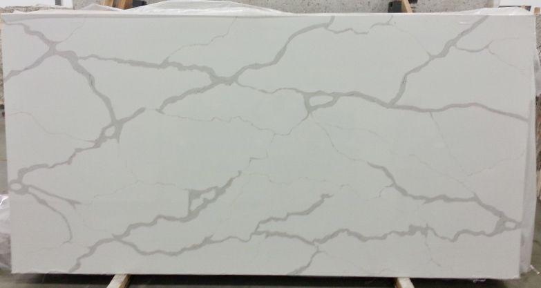 Discover Ideas About Kitchen Island Quartz Countertop