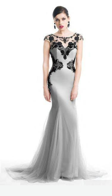 I Love This Dress From Mias Boutique In Adelaide Couture