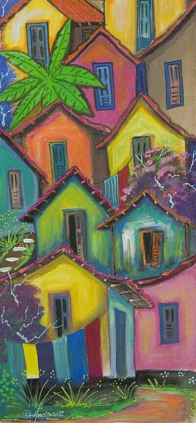 Epingle Par Jqs Sur Tableau Peinture Abstraite Peindre Un