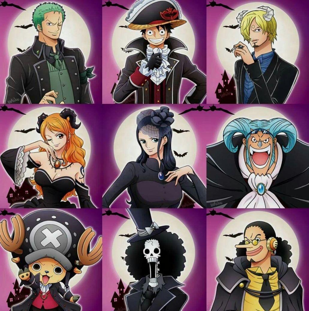 صور لشخصيات انمي ون بيس عشوائي عشوائي Amreading Books Wattpad Manga Anime One Piece One Piece Drawing One Piece Nami