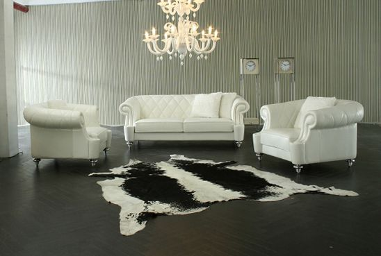 Sofa Cushions For Sale On Sale At Reasonable Prices, Buy Factory Direct  Sale Wholesale New Classical Postmodern High Grade Italy Top Leather Sofa  Pearl ...