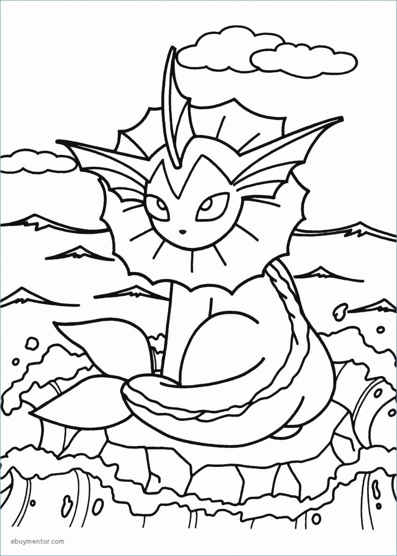 Princess Coloring Games Online Best Of Coloring Princes Coloring Pages Malvorlagen Art Books Gr Pokemon Coloring Pages Coloring Pages For Boys Pokemon Coloring
