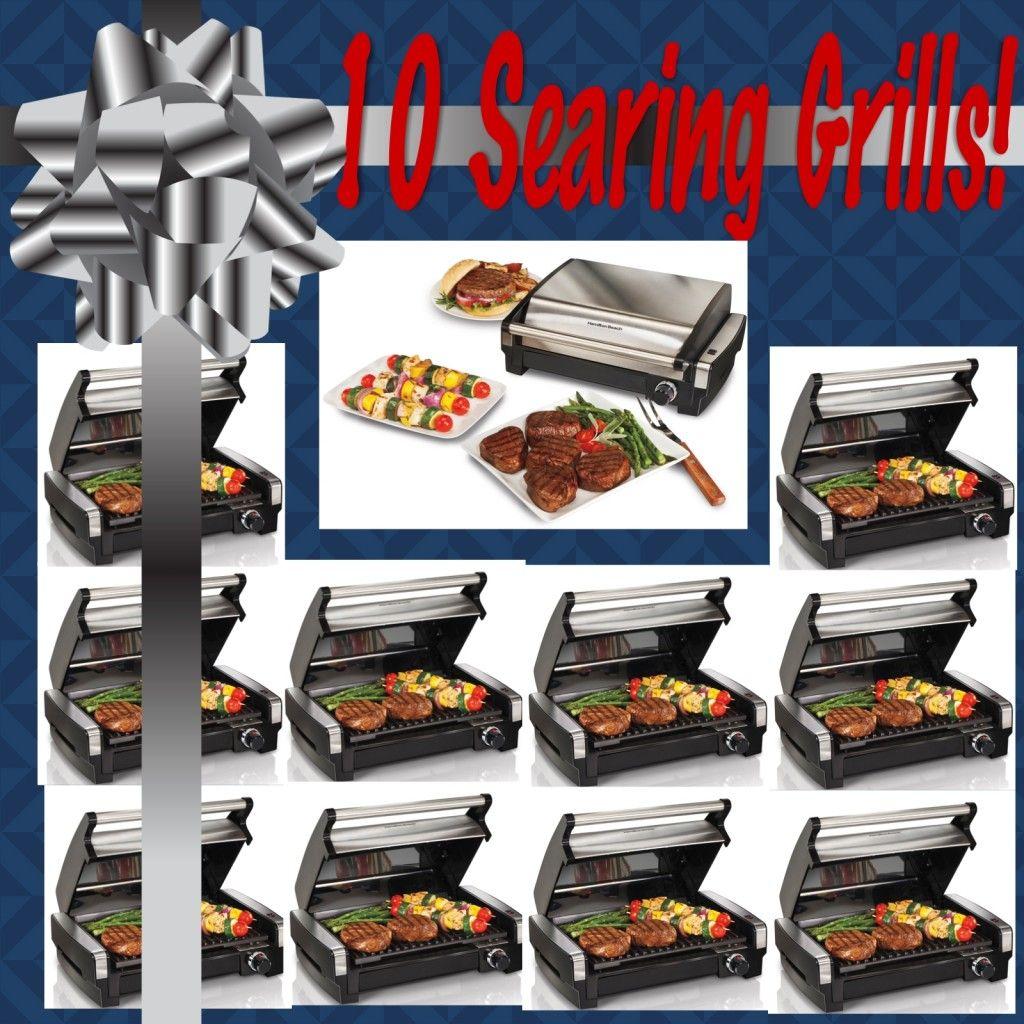 SouthernPlate HUGE Christmas Giveaway! Christmas