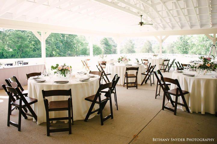 james monroe s highland wedding party james monroe rh pinterest com
