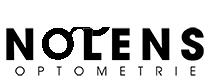 Optometrisch centrum Nolens
