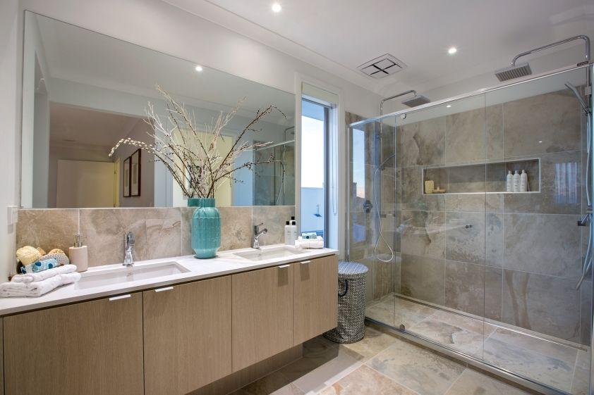 Bathroom Design Ideas and Inspiration Porter Davis - Porter Davis