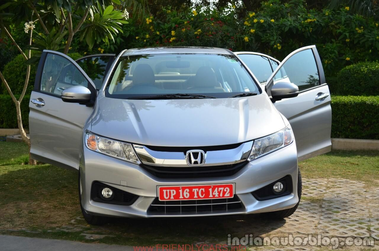 Nice honda city 2014 interior automatic car images hd first drive review 2014 honda city diesel