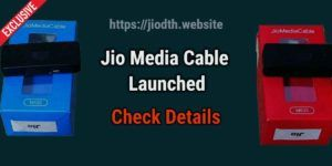 Jio Media Cable Online Buy Friendship And Dating News Songs Camping Fun