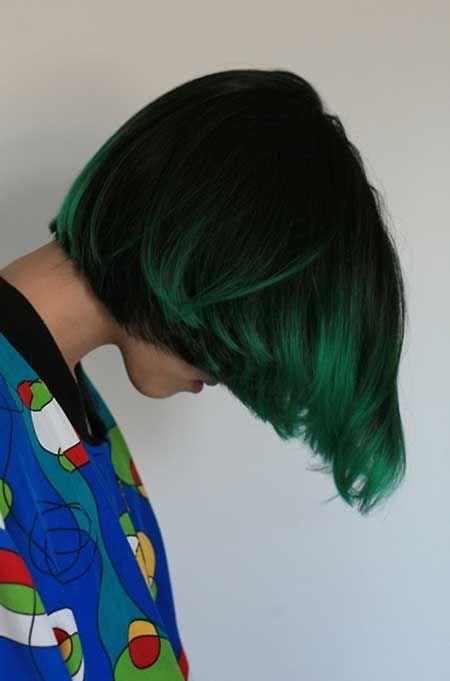 Imagen de http://www.short-haircut.com/wp-content/uploads/2014/12/Short-Hair-Color-Ideas.jpg.