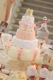「梨花 結婚式」の画像検索結果