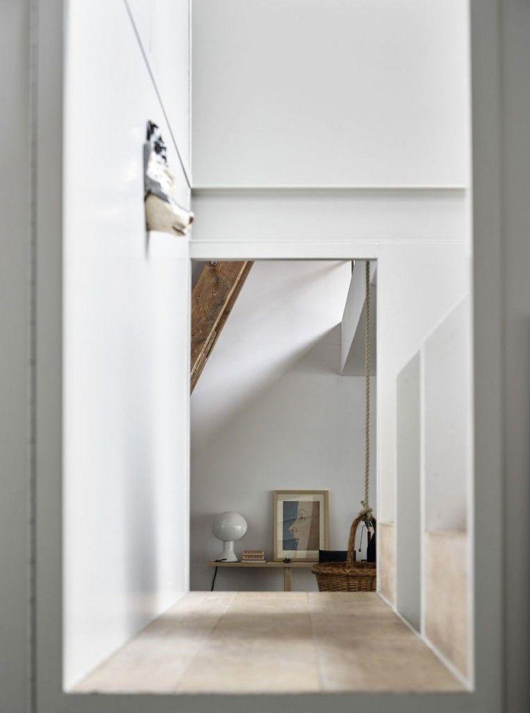 Formafantasma Design Studio via HEIMELIG blog