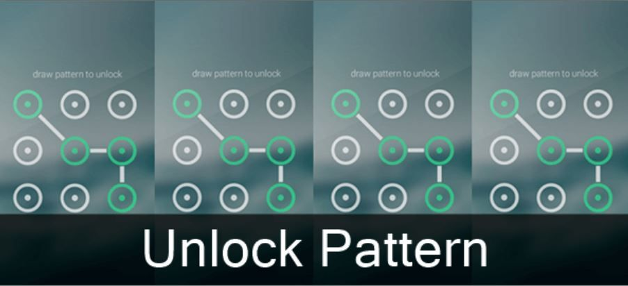 How To Unlock Pattern Lock On Android Phone 3 Ways Neoadviser