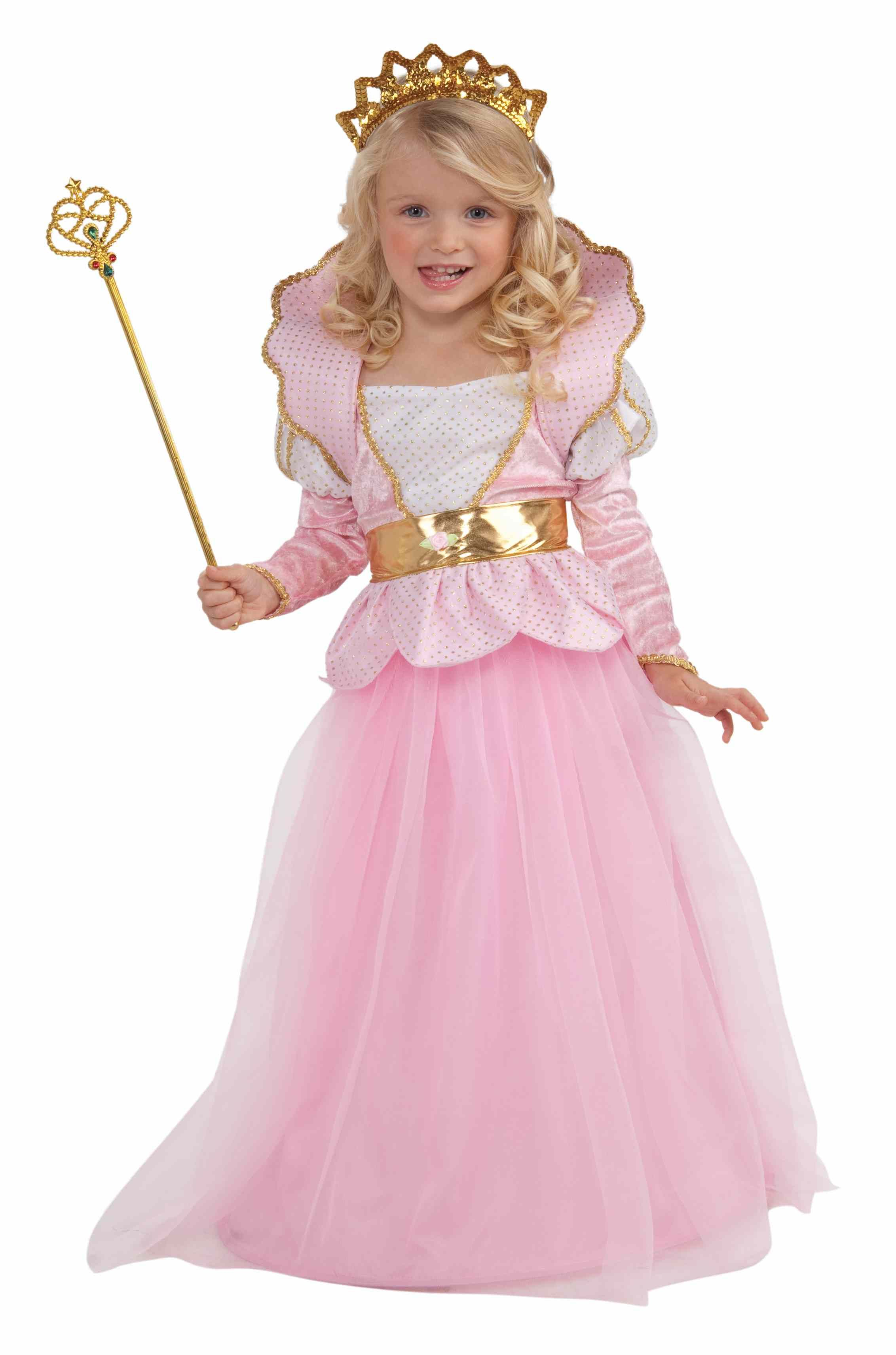 Halloween Costumes Princess 1000+ images about Princess Dress Up on Pinterest Children costumes, Princess