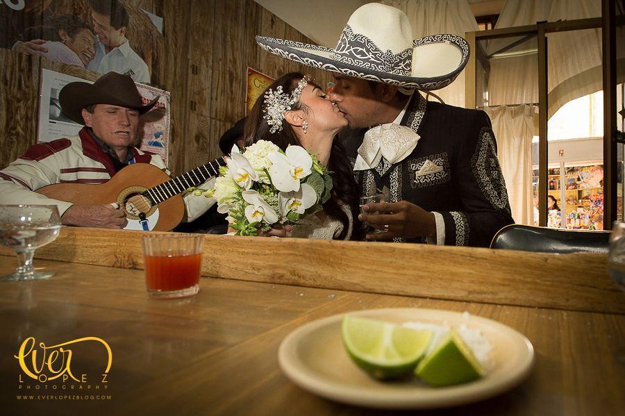 Resultado de imagen para bodas charras