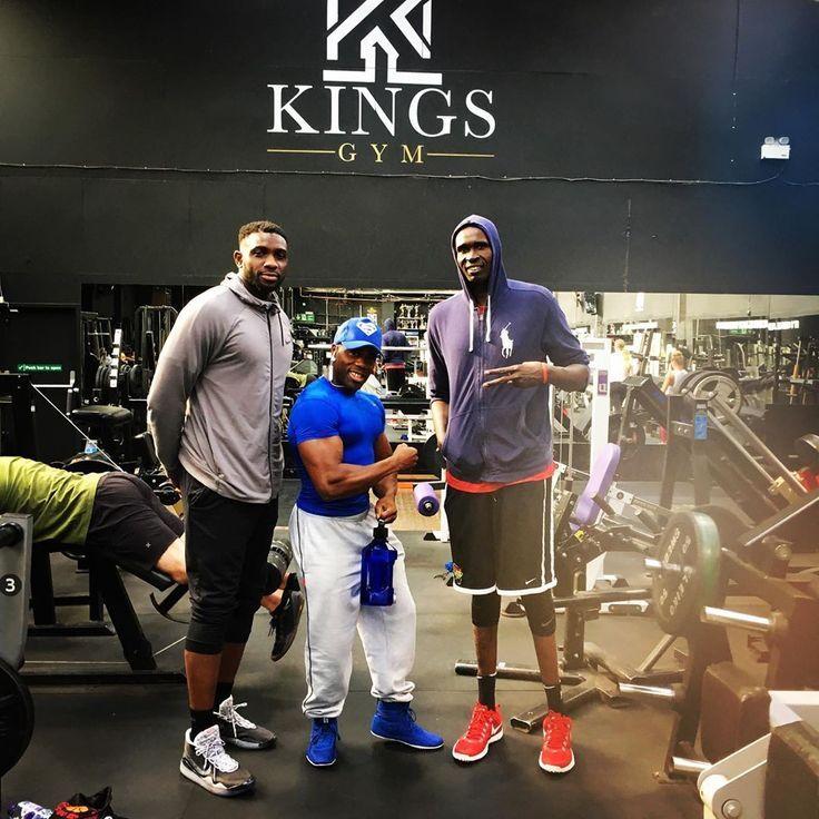 #basketball  #legend @patrizia.zamparo  @robsingers_pt @andyoxlidburypt @powperformancegear @nmbnutr...