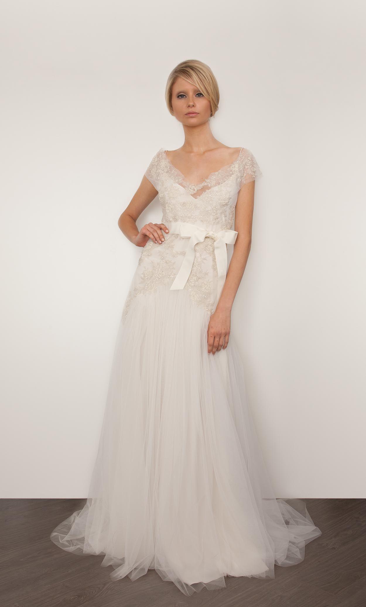 Sarah janks bridal couture clothes pinterest wedding