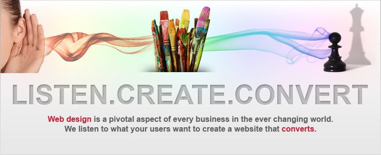 We A Web Design Company That Aim To Provide The Best Service In Singapore Web Design Company Web Design Web Design In Singapore