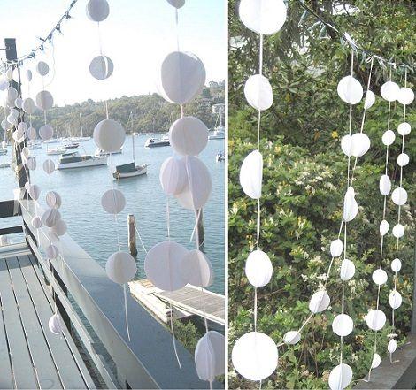 decoracion fiestas ibicencas buscar con google