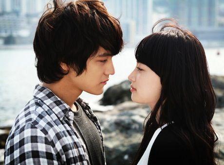 Rules of dating korean movie watch online