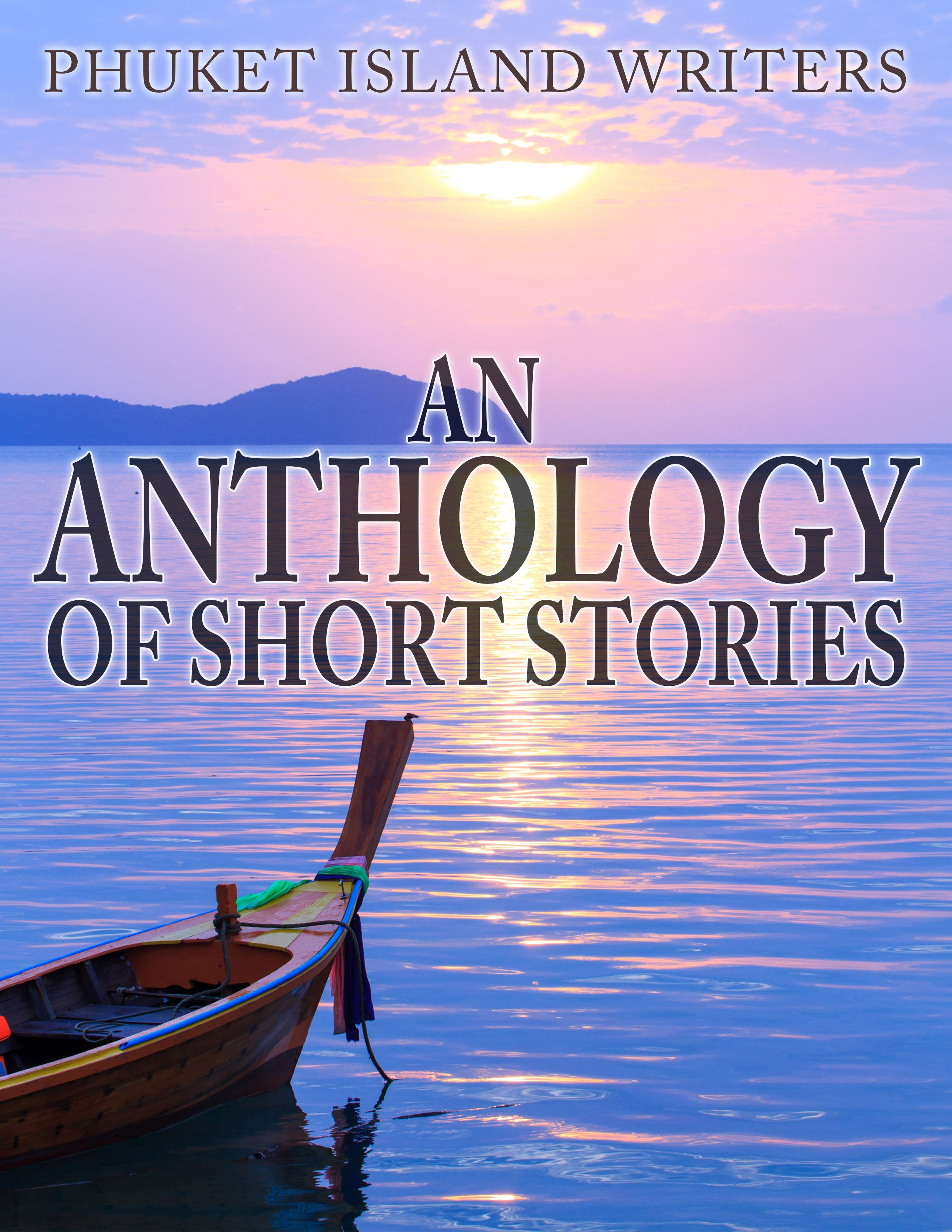 Buy Able Muse Anthology  best of the Poetry  Fiction  Short         Short Stories TV Episodes Songs Poems Essay titles  not yours   Italics  Quotation Marks Vs  Style Notes Novels Newspapers Anthologies