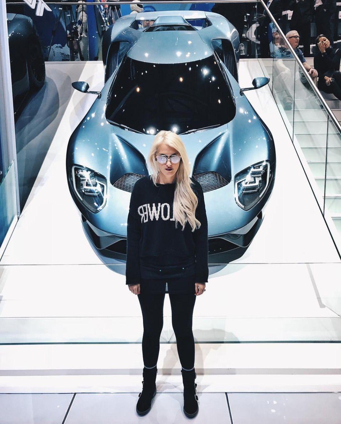 Who Is Super Car Blondie Super Cars Super Sport Cars Car Girls
