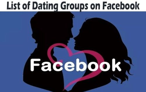 Gay dating website in brockville