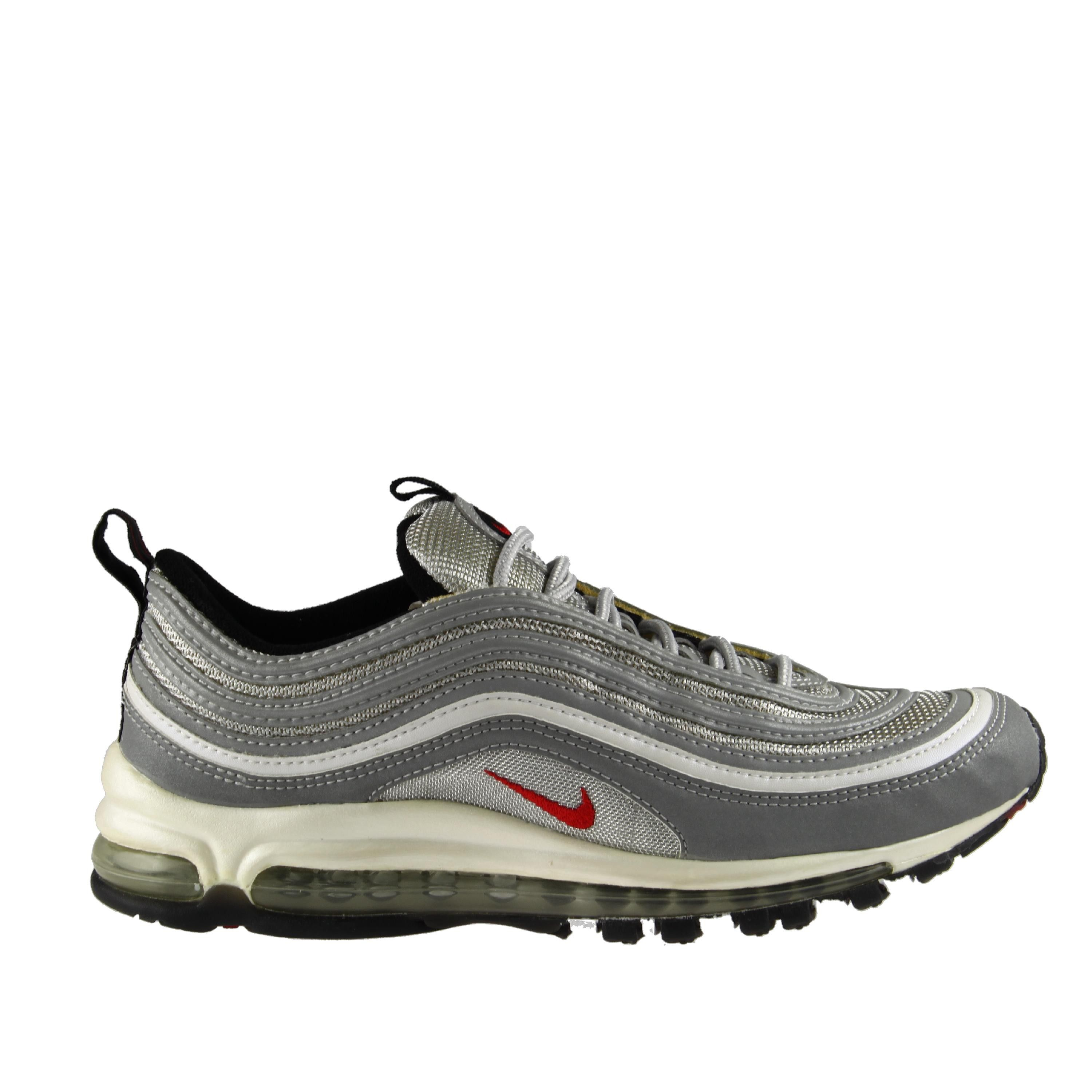 nike air max 97 low cost