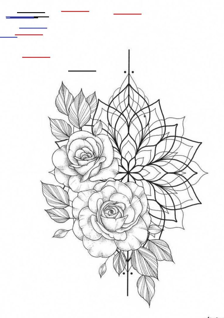 Pin By Elyssa Torres On Tattoo Floral Mandala Tattoo Mandala Arm Tattoos Tattoos