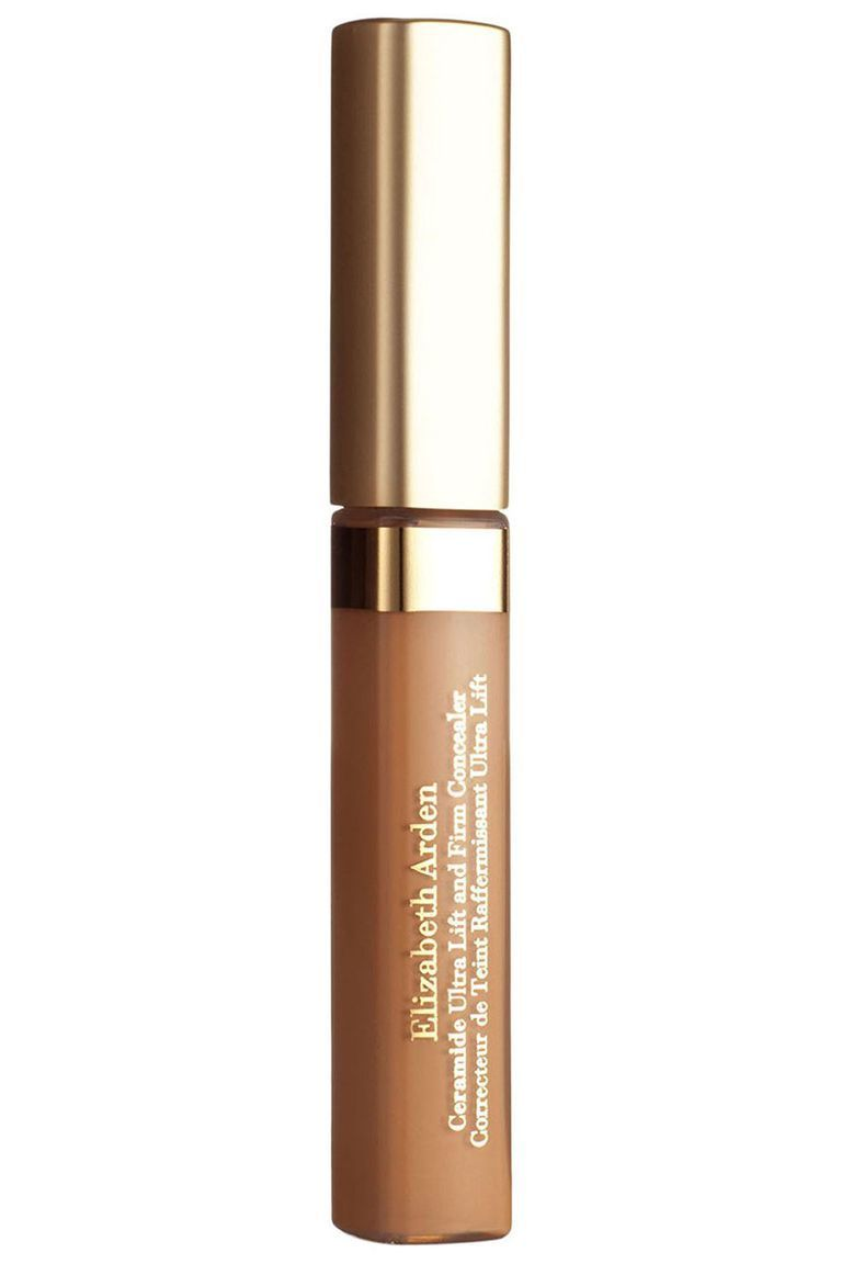 15 Best Concealers For Women In India 15 Best Concealers For Women In India new pictures