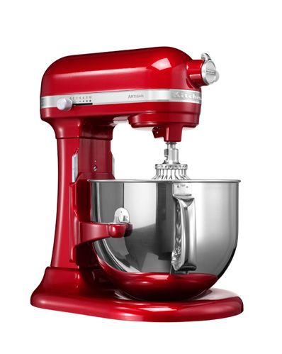 KA SDA Artisan Mixer - Home Dream Home Pinterest Artisan - kitchenaid küchenmaschine artisan rot