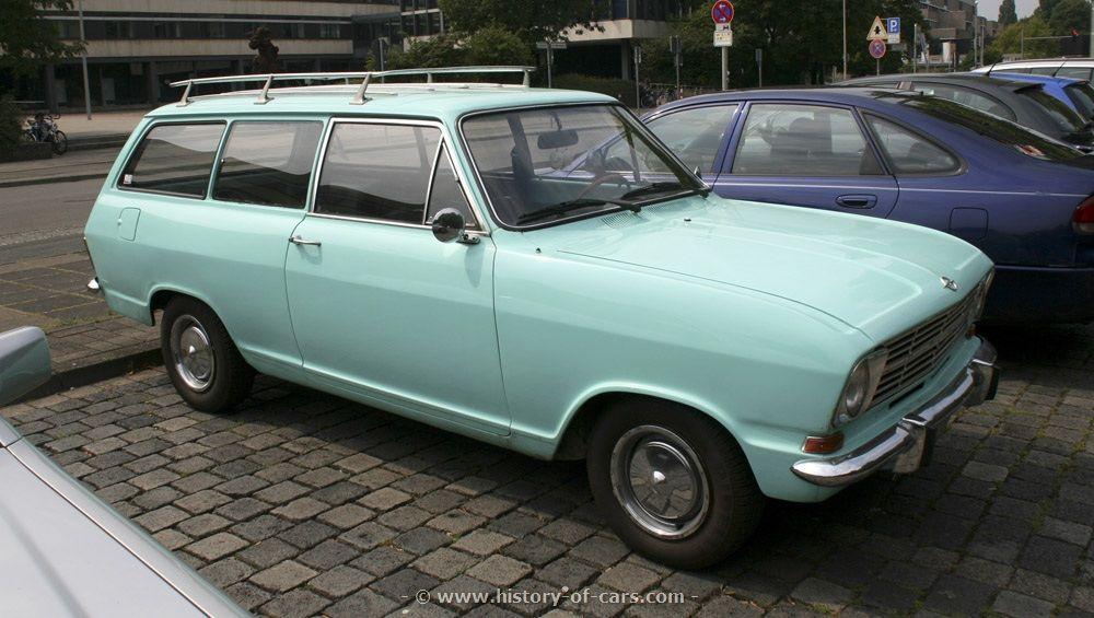 1965 opel kadett httppowerful carsphpopel1965 kadett 1965 opel kadett httppowerful carsphp sciox Choice Image