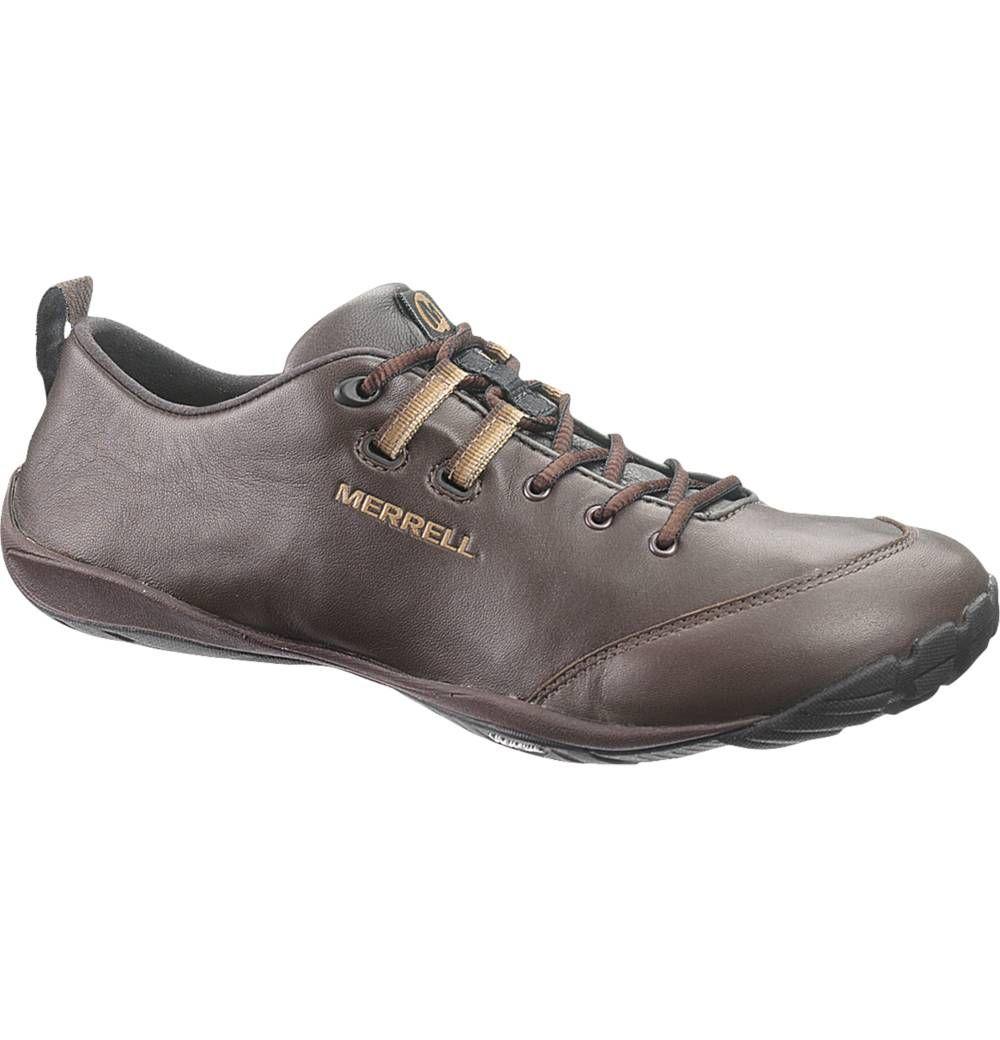 merrell minimalist shoes uk 60
