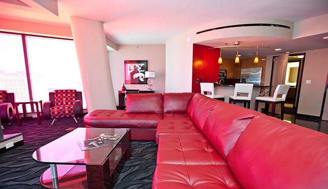 Stupendous Elara Las Vegas 3 Bedroom Suite Vegas W Dinner Club Download Free Architecture Designs Licukmadebymaigaardcom