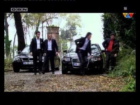 Dolina Vukova Zaseda - 16 Epizoda - 2 Sezona - http://filmovi.ritmovi.com/dolina-vukova-zaseda-16-epizoda-2-sezona/
