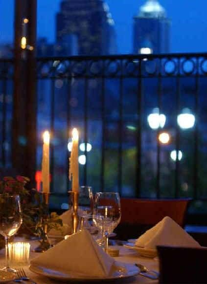 Cheap Wedding Venues In PA