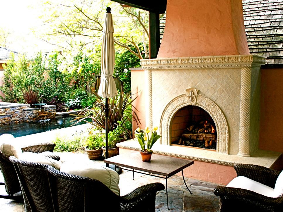 55 Patio Bars Outdoor Dining Rooms Outdoor Fire Pit Fire Pit
