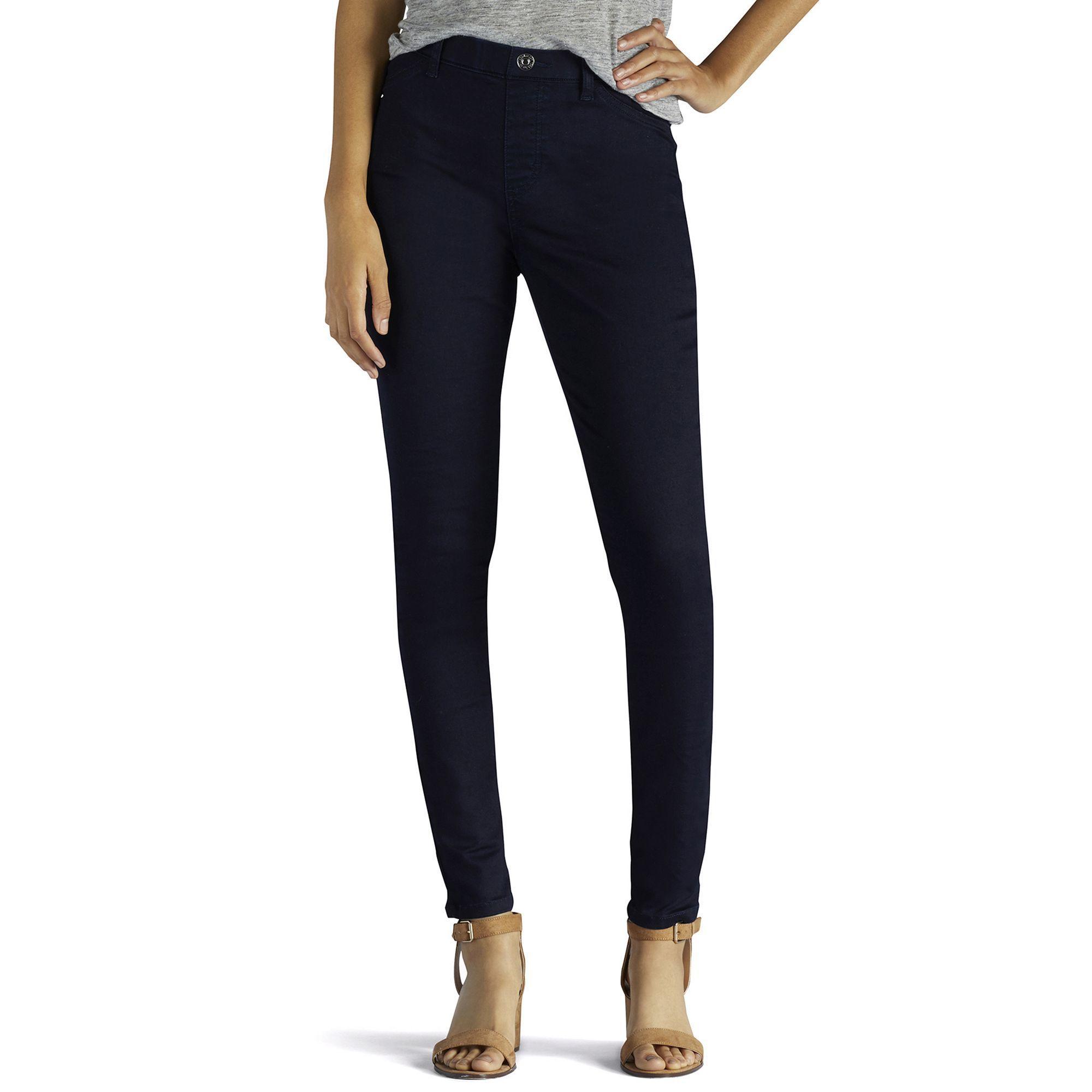 KSEERBABALL Womens High Waist Yoga Pants Workout Running Pants Legging Full-Length Pants