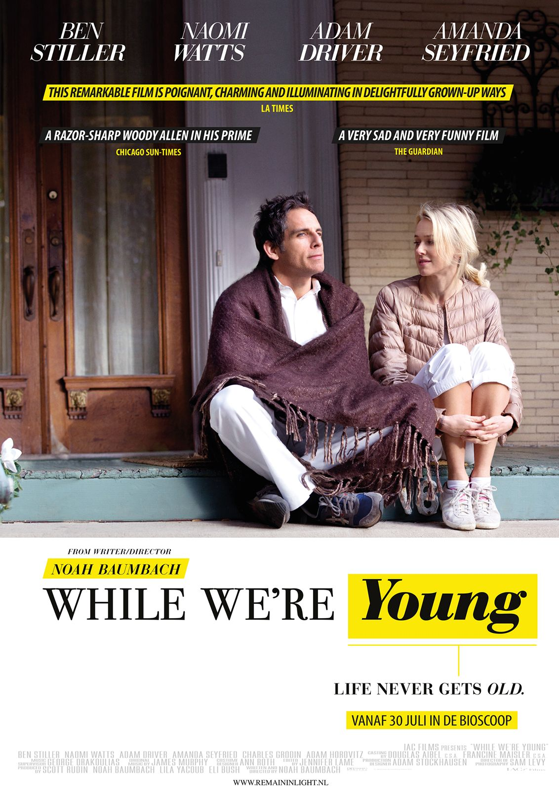 2b9c75257840d While We re Young (2014