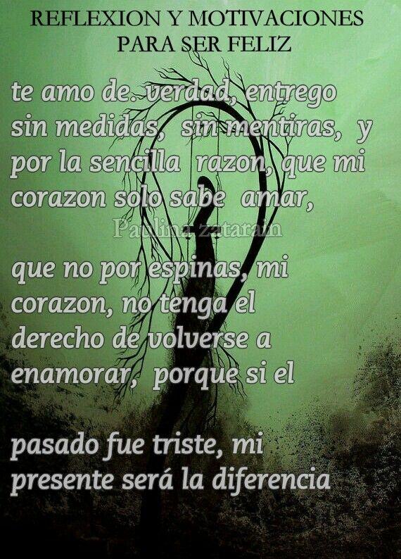 Te Amo De Verdad Un Amor Sin Medidas Sin Ataduras Un Amor Para