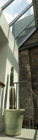 Tribeca Loft Image