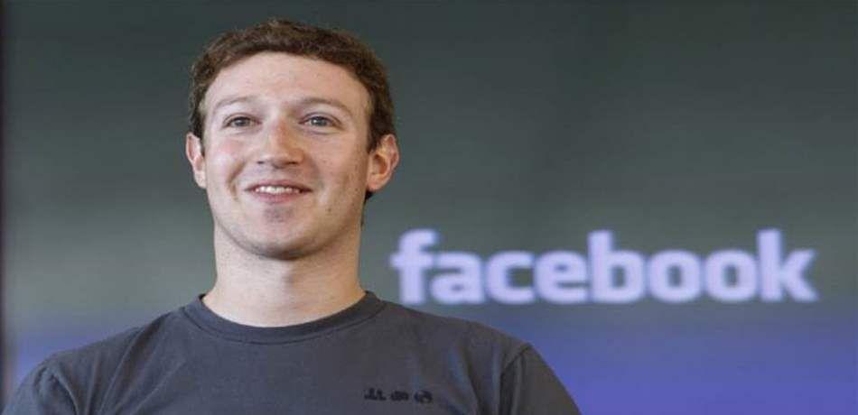 12++ Mark zuckerberg age net worth info