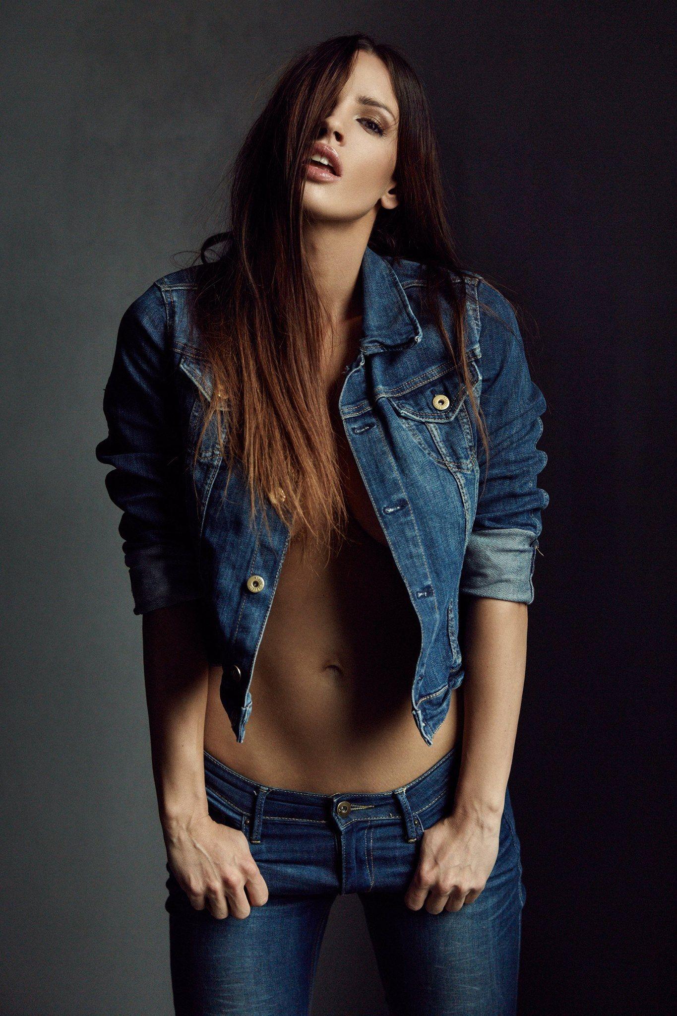 Instagram Lucia Javorcekova naked (66 photos), Topless, Paparazzi, Instagram, underwear 2018